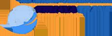 Trijaya Trans Logo